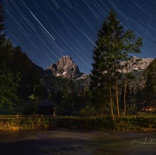 star trails (kopie).jpg