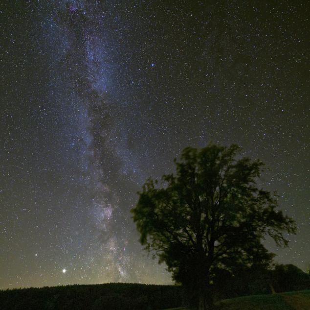 cesta ke hvězdám.jpg