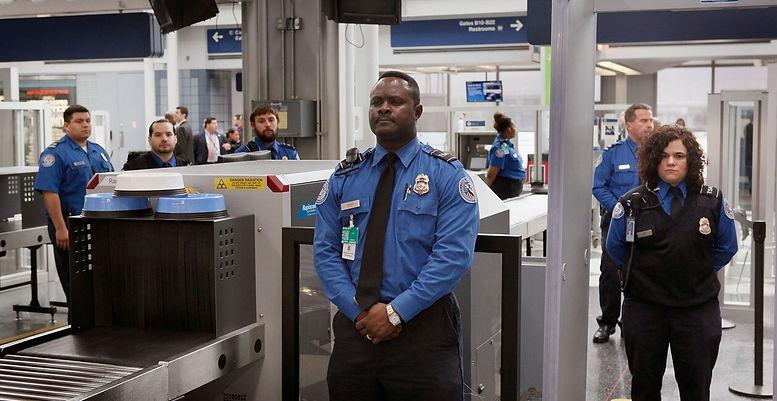 TSA Getty.jpg