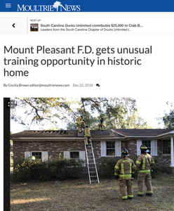 Moultrie News Coverage 12/22/2018