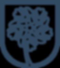 EdwardsPlace-Logo.png
