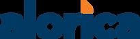 Alorica_Logo.png