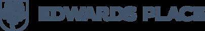 EdwardsPlace_LogoSpread.png