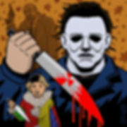 MICHAEL_MYERS_Color.jpg