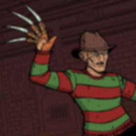 FREDDY_Color.jpg
