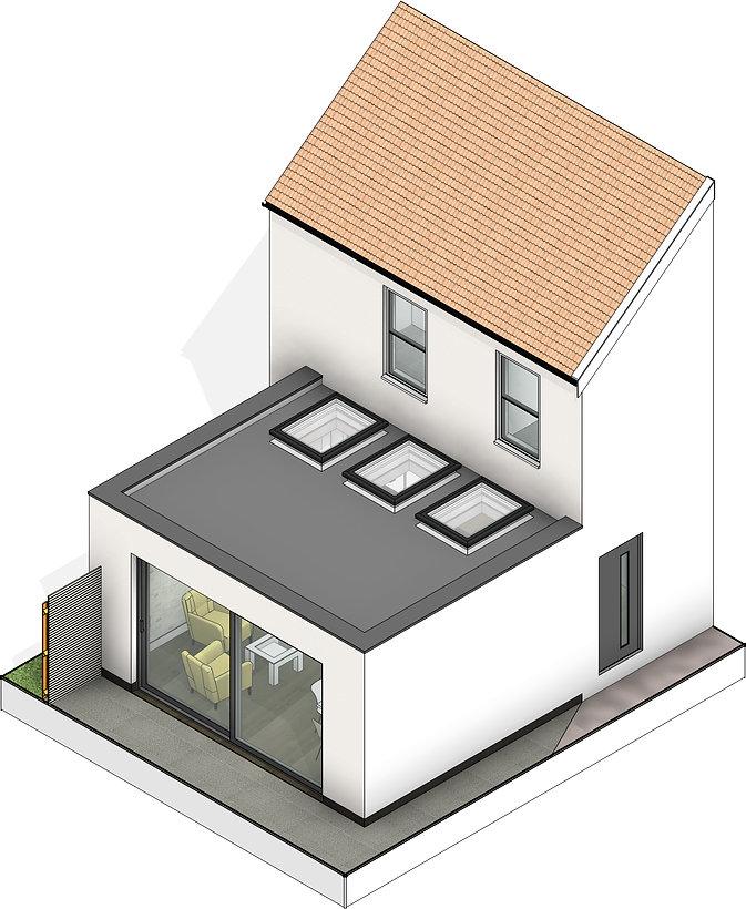 Sectional 3D 3.jpg