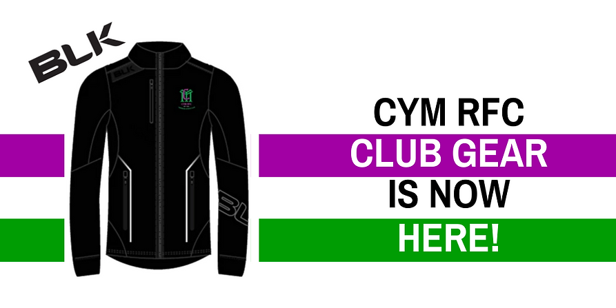 CYM GEAR SHOP.png