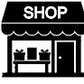 Picto_shop-150x150.png