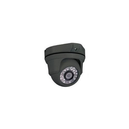 SAM-2681 Dôme fixe HD-CVI 2MP a 1080P.