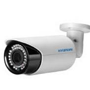 Vidé surveillance