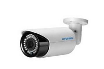 camera cctv HD 1080 HYUNDAI