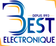 Logo VF Best Electronique.png