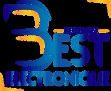 Best Alarme Reception télé sat maisons connectées