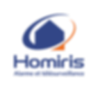 Logo_HOMIRIS_Vertical_rvb.png