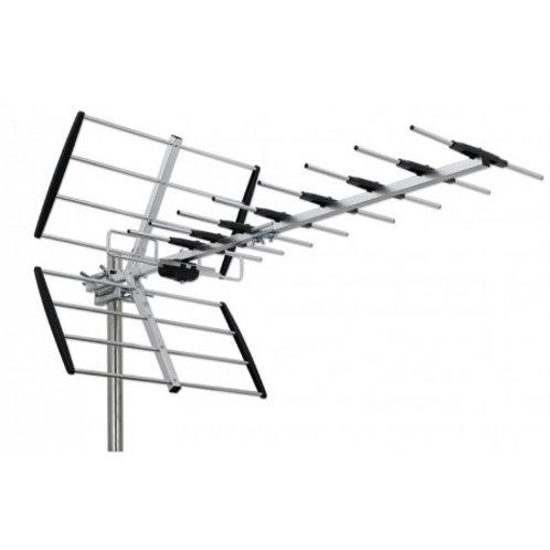 Antenne Evicom UHF EVICOM