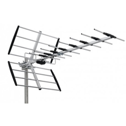 Antenne Evicom UHF 21-60 B52270 EVICOM
