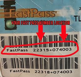 Fast Pass +.jpg