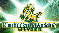 Methodist-University-Monarchs-Fayettevil