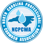 ncpcwa-logo-155.png