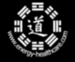 Energy-Healthcare, Energy Healthcare,