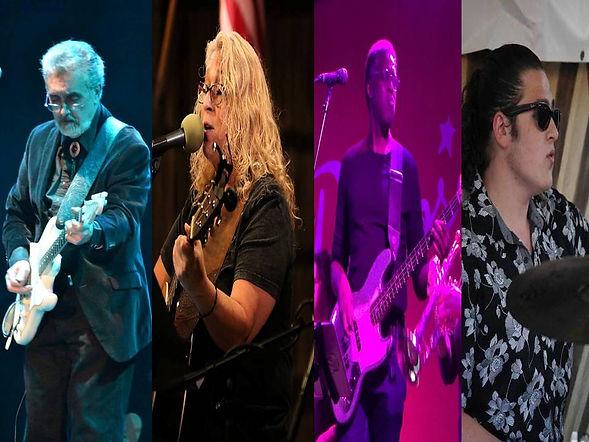 3 Lisa Scherma Band pic.jpg