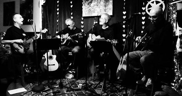 4 Crossfire Guitar Ensemble pic1.jpg