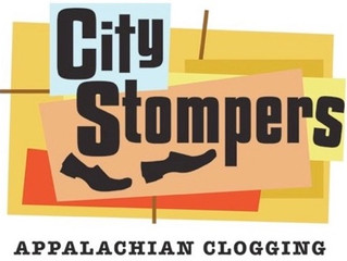 "WestFest XI Welcomes "" The City Stompers"" Saturday Sept. 15th FREE in Westerleigh Park SIN"