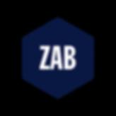 ZAB.png