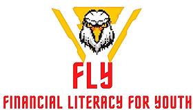 FLY website 2.jpg