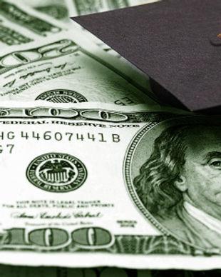 Education-Costs 01.28bd0cf21640d8694c3f0