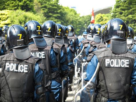 Відмову у Наданні Статусу Учасника Бойових Дій Суд Визнав Незаконною | Адвокат Поліцейському