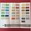 Thumbnail: Leinertex Textura e Rustico 25 Kg todas as cores
