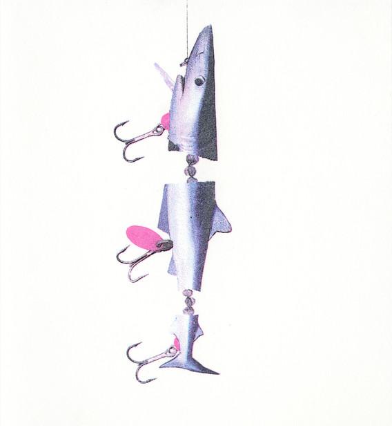 Shark Bait II