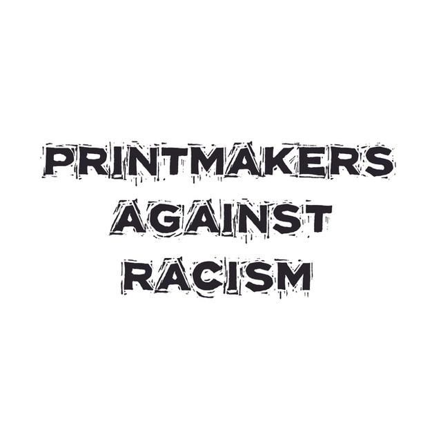 Printmakers Against Racism