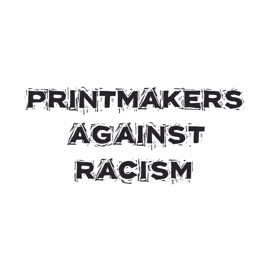 Printmakers Against Racism
