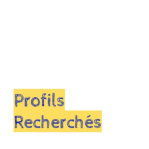 LePecq - AMI_Maquette site web-2-33.jpg