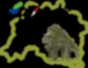 pog2019_logo.png