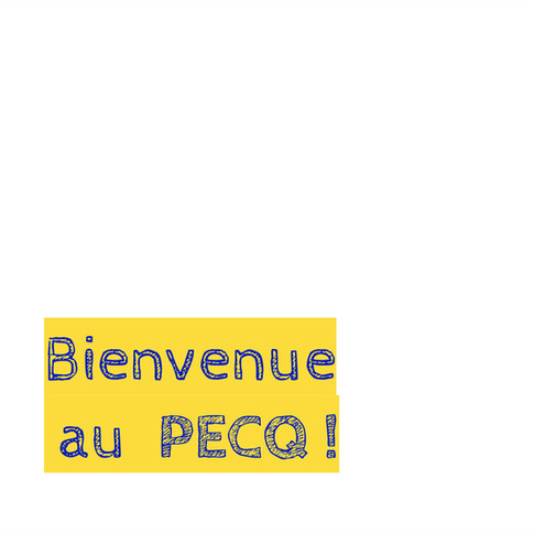LePecq - AMI_Maquette site web-2-11.jpg