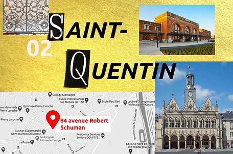 SAINT-QUENTIN_VISUEL_web.jpg