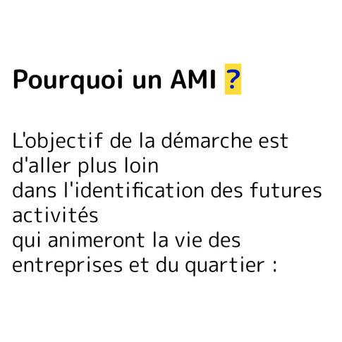 LePecq - AMI_Maquette site web-2-29.jpg