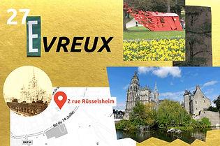 EVREUX_VISUEL_web.jpg