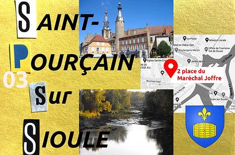 SAINT-POURCAIN_VISUEL_web.jpg
