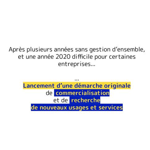 LePecq - AMI_Maquette site web-2-17.jpg
