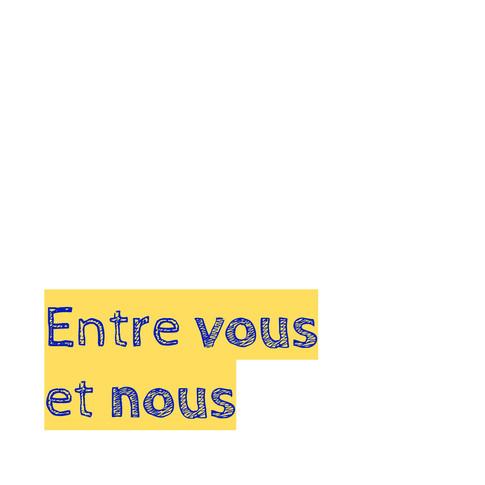 LePecq - AMI_Maquette site web-2-37.jpg