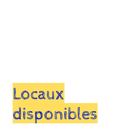 LePecq - AMI_Maquette site web-2-41.jpg