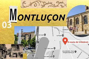 MONTLUCON_VISUEL_web.jpg