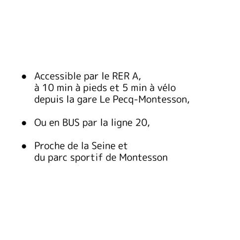 LePecq - AMI_Maquette site web-3-10.jpg