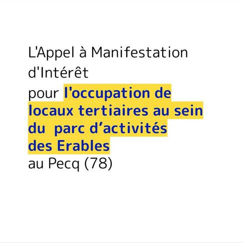 LePecq - AMI_Maquette site web-7.jpg