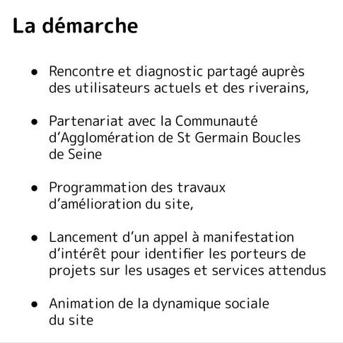 LePecq - AMI_Maquette site web-11.jpg