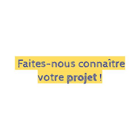LePecq - AMI_Maquette site web-2-10.jpg